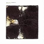 William Basinski : Divertissement - & Richard Chartier (LP)