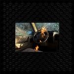 Greg Dulli : Random Desire (LP)