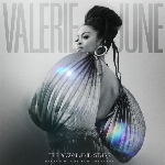 Valerie June : The Moon And Stars: Prescriptions For Dreamers - White Vinyl (LP)