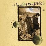 Marie-Jo Thério : La maline - Édition 20ième anniversaire (CD)