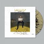 Julien Baker : Little Oblivions - Golden / Yellow Vinyl (LP)