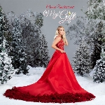 Carrie Underwood : My Gift (LP)