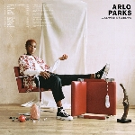 Arlo Parks : Collapsed In Sunbeams (CD)