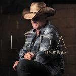 Irvin Blais : Léda (CD)