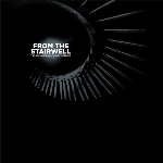 The Kilimanjaro Darkjazz Ensemble : From The Stairwell - Silver Vinyl (LP)