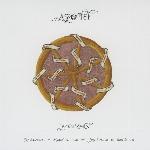 John Zorn : Azoth (CD)