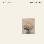Balmorhea : Clear Language (LP)