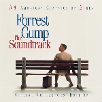 Trame sonore F : Forrest Gump (CD)