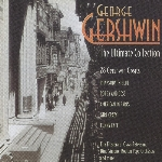 Gershwin, George : The Ultimate Collection (CD)