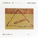Garbarek, Jan : Madar - Anouar Brahem, Shaukat Hussain (CD)
