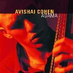 Cohen, Avishai : Adama (CD)