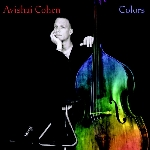 Cohen, Avishai : Colors (CD)
