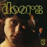 The Doors : The Doors (CD)