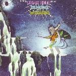 Uriah Heep : Demons & Wizards (CD)