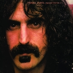 Zappa, Frank : Apostrophe(') (CD)