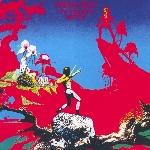 Uriah Heep : The Magician's Birthday (CD)