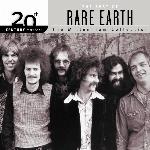 Rare Earth : 20th Century Masters (CD)