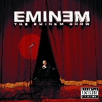 Eminem : The Eminem Show (CD)